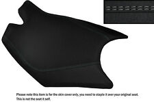 DESIGN 3 GRIP VINYL GREY DS ST CUSTOM FITS KTM RC8 FRONT RIDER SEAT COVER
