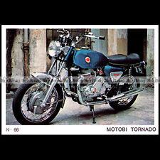 #amp72.066 ★ MOTOBI 650 TORNADO ★ Motocicleta Americana Moto Parade 72
