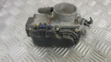 2010 HONDA CIVIC MK8 1.8 i-VTEC BENZINA THROTTLE BODY gma4a 71226
