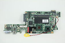Advent Altro Elite Motherboard System Main Board 82GT30070-C0 *TESTED WORKING*
