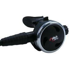 Explorer Scuba Diving Hookah 2nd Stage Regulator Octo