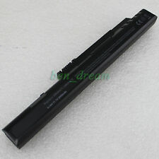 3Cell Battery for Acer Aspire One 10.1INCH 571 A110 AOA150 D250 KAV10 KAV60 ZG5