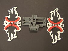 ***XMODS EVO/STREET SERIES CHASSIS EXTENDER NEW***