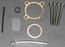 Cox .049 Babe Bee Airplane Engine Overhaul Kit - 5cc Tanks 049