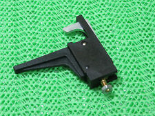 DUAL 621 DIRECT DRIVE AND OTHER MODELS TURNTABLE PARTS: ARM SUPPORT.