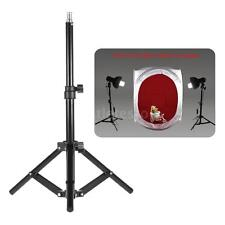Photography Studio Light Stand Support Tripod for Flash Softbox Umbrella D5D8