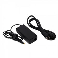 12V AC Adapter For Sirius Radio Boombox SUBX1 SUBX2 Charger Power Supply Cord