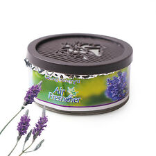 Lavender Air Freshener Indoor Home office Car Van Business Taxi Bus Cab Truck