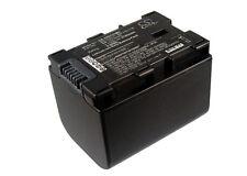 Li-ion Battery for JVC GZ-HM335 GZ-HD510 GZ-HM320BUS GZ-HM550BEU GZ-MS250BU NEW