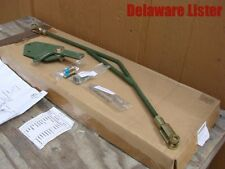*US Military Truck m900 m939 m923 m925 A1 X-fer Case Reverse Lock-Out Kit