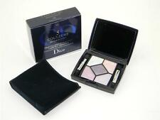 Dior 5 Couleurs Eyeshadow Palette 169 Purple Crystal New In Box