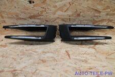 Porsche Macan GTS TAGFAHRLICHT LINKS UND RECHTS 95B941107 A  95B941108 A !