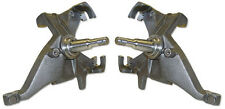 "79-81 CAMARO FIREBIRD TRANS AM 2"" DROP SPINDLES SET"