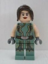 LEGO - STAR WARS - Satele Shan - MINI FIG / MINI FIGURE