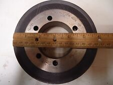 Gates 14M-32S-20 SK Poly Chain GT Sprocket Pitch 30T