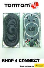 Altavoz para GPS TomTom One XL Go V2 V3 V4 520 630 720 730 820 920 930 speaker