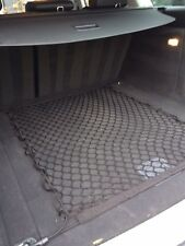 Trunk Floor Style Cargo Net For AUDI A4 allroad Quattro Allroad Wagon NEW