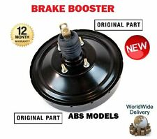 FOR FORD 1324219 1324221 1347369 1441179 3M5120O5 DB DC BB NEW ABS BRAKE BOOSTER