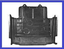Protection Cache Sous Moteur Pour Ford Transit MK6