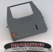 Canon ES3 Typewriter Cartridge Canon Typewriter Ink - FREE SHIPPING IN USA