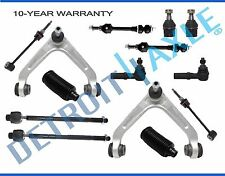 Brand New 14pc Front & Rear Suspension Kit 2004 - 2005 Dodge Ram 2500 3500 2WD