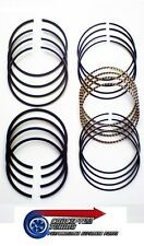 Komplett 83mm Kolbenring / Ringe Set- For S13 200SX CA18DET