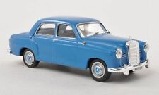 WHITEBOX  Mercedes Benz 180 D (W120) 1:43 186659