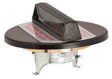 Fuel Tank Cap-OE Equivalent Fuel Cap Stant 10800