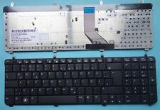 Tastatur HP Pavilion DV7-3010SG dv7-2005eg dv7 3120eg 2017eg DV7-3036ez Keyboard