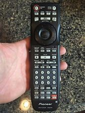 ORIGINAL PIONEER DVD Player Remote VXX2714 TESTED