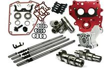 Feuling 7204 HP+ Complete 525 Gear Drive Cam Kit
