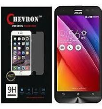 HD GLASS Tempered Screen Guard  Protector For Asus Zenfone 2 Laser ZE550Kl