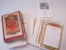 The Lover's Path Tarot deck w/instruction, Beautiful Paintings, Romantic Couples
