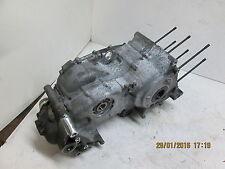 carter motore centrali per t max 500 2008 2009 2010 2011