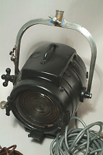 "NOVATRON 6"" FRESNEL Strobe Head for Novatron 240 400 etc"