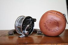 Peerless 1-A Fly Reel USED, But in excellent condition