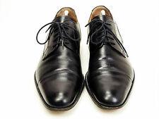 MORESCHI Schuhe Schnürschuhe,Gr 41