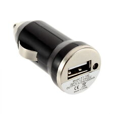 USB Car Charger Charging Power Adapter for Apple for iPod Touch for iPhone 4 3G