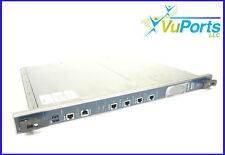 Cisco MSE8510 Media 2 Blade for MSE 8000