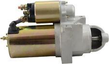 Anlasser Starter OMC & Mercruiser 9000819, 9000821, 9000839, 9000840, 9000884