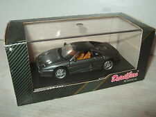 Corgi Detail Platinum Cars, Art 296 Ferrari F355 Diecast Model in 1:43 Scale