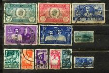 RSA South Africa Old Stamps  Lot 4