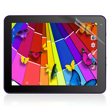"""New 8"""" Android 4.4 Tablet PC Quad Core 8GB Dual Camera WIFI Bluetooth"""