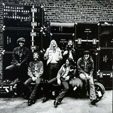 Live At Fillmore East - Allman Brothers Band (1997, CD NEUF)