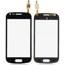 Replacement Touch Screen Digitizer For Samsung Galaxy S Duos GT-S7562 Black AI1G