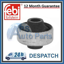Audi A1 A3 TT 1.2 1.4 1.6 1.9 2.0 Front Wishbone Control Trailing Arm Rear Bush