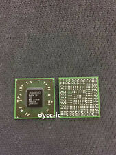 1pcs*  AMD  216-0752001   BGA  IC  Chip