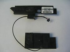 HP Pavilion G61-429wm G61 Series Left and Right Speakers 3H0P6SATP00 (M50-07)