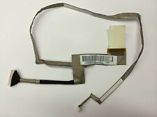 New for Asus X72 X72D X72DR X72DY X72F X72J X72JB X72JK X72JR X72JT lcd cable