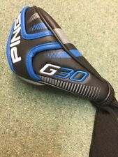 PING G30 3 Wood / Fairway   HEAD COVER